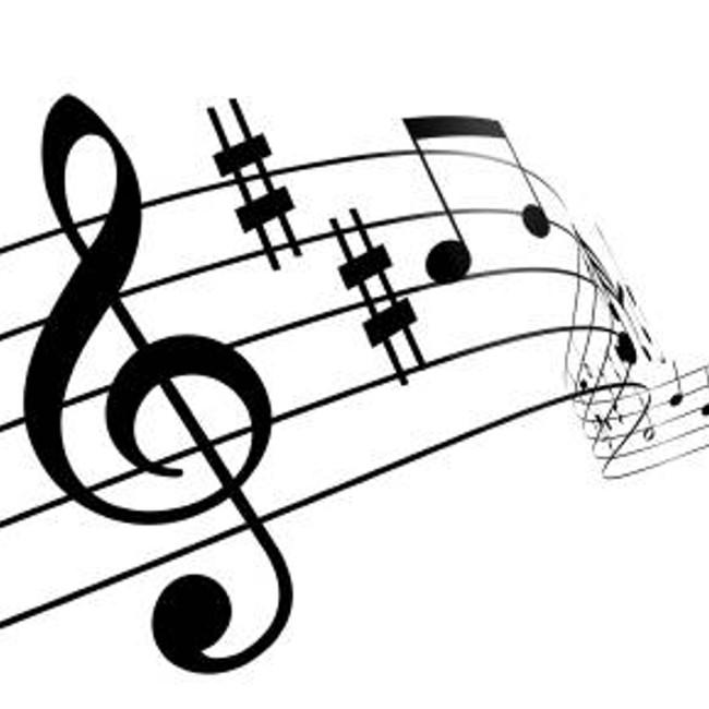 20161014152833_musica